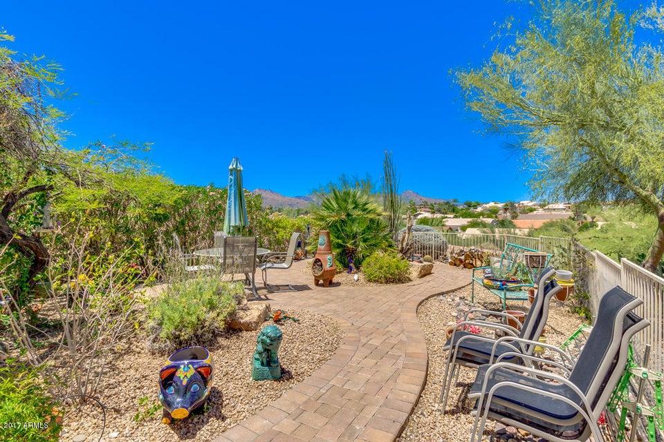 16706 E WESTBY Drive B, Fountain Hills, AZ 85268