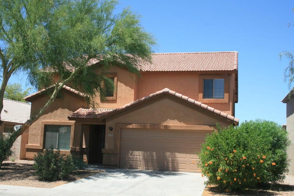 45528 W LONG Way, Maricopa, AZ 85139