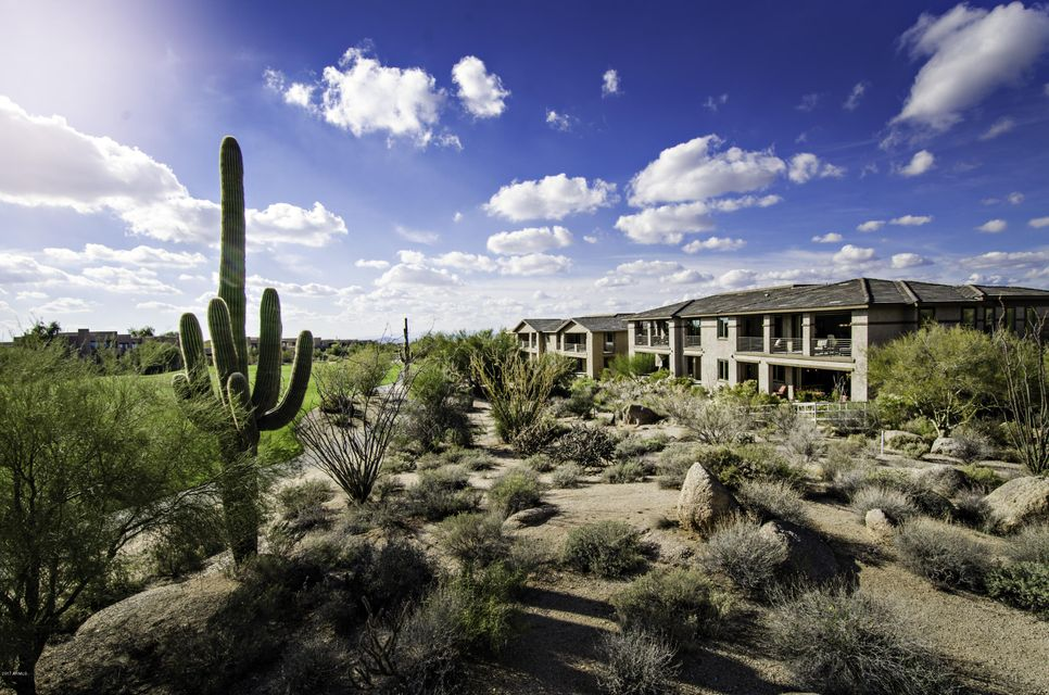 10260 E WHITE FEATHER Lane 1050, Scottsdale, AZ 85262