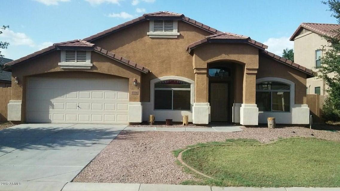 1336 W DEXTER Way, San Tan Valley, AZ 85143
