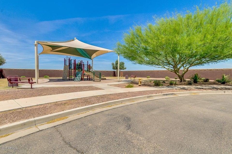 17082 N ALLEGRA Drive Maricopa, AZ 85138 - MLS #: 5604932