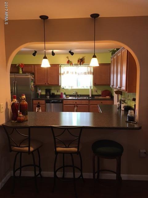 10252 N 102ND Avenue Sun City, AZ 85351 - MLS #: 5605821