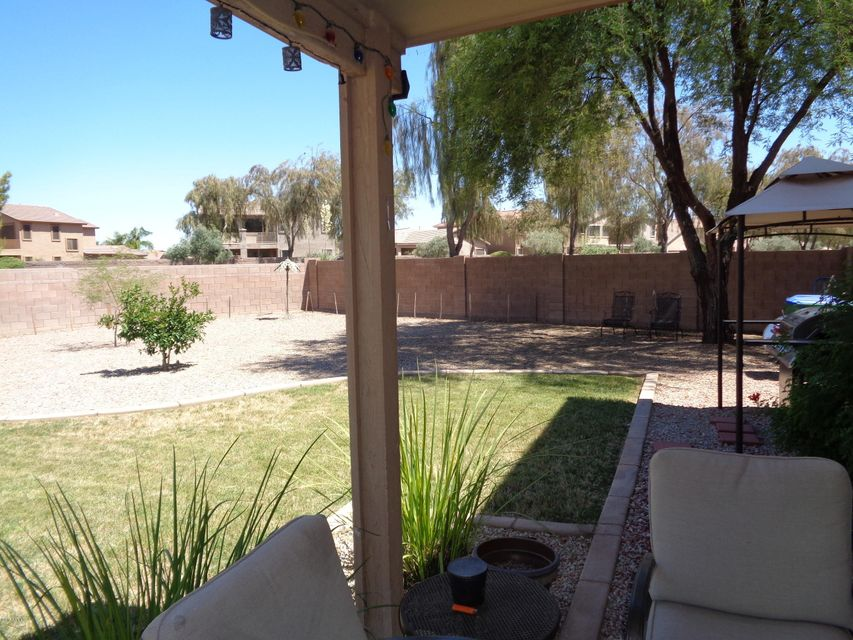 MLS 5608932 43397 W SAGEBRUSH Trail, Maricopa, AZ Maricopa AZ Golf