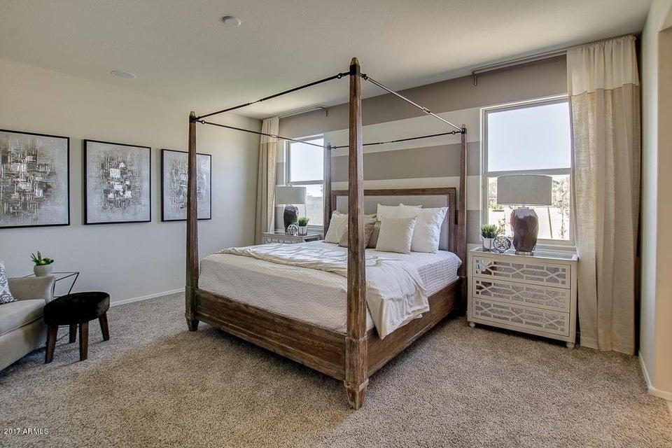 17127 N CIELO Lane Maricopa, AZ 85138 - MLS #: 5608939
