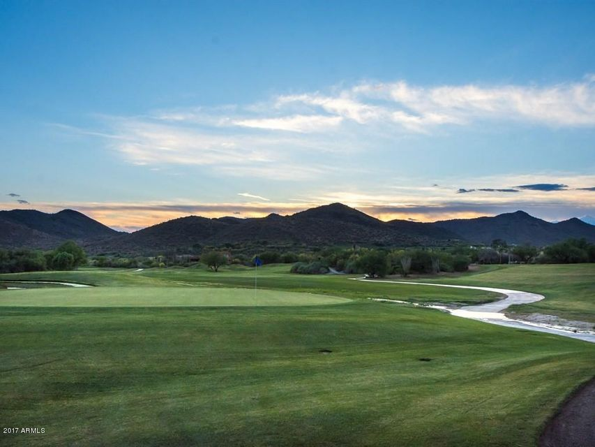 MLS 5439977 5592 E SUGARLOAF Trail, Cave Creek, AZ 85331 Cave Creek AZ Golf