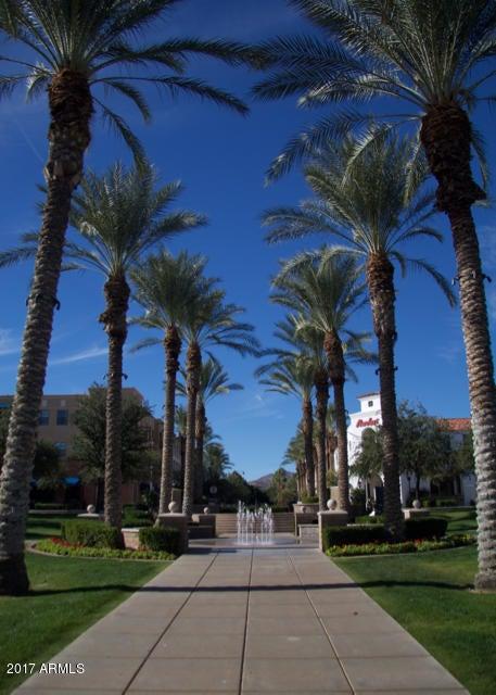 MLS 5608961 20638 W MAIN Street, Buckeye, AZ 85396 Buckeye AZ Verrado
