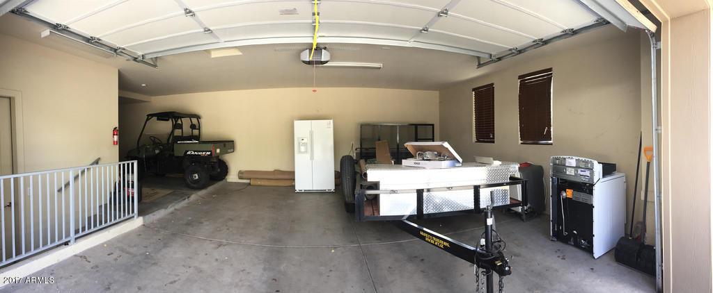 3784 S Leather Vest Unit 9 Flagstaff, AZ 86005 - MLS #: 5610091