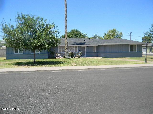 MLS 5607639 2638 N 20TH Avenue, Phoenix, AZ 85009 Phoenix AZ Estrella