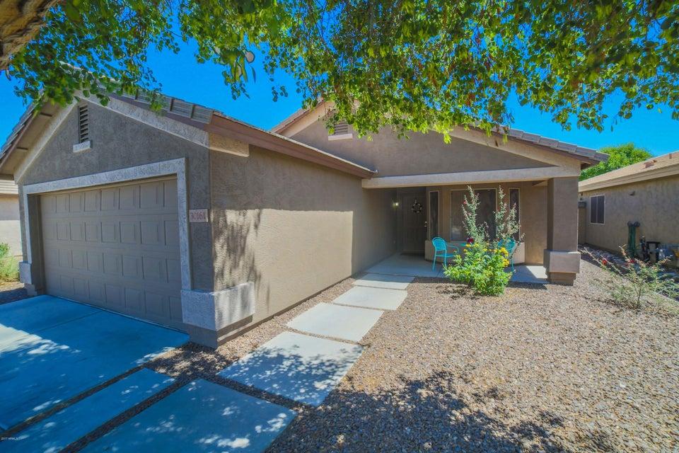 30161 N SUNRAY Drive, San Tan Valley, AZ 85143