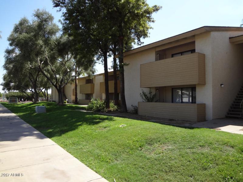 6480 N 82ND Street 1116, Scottsdale, AZ 85250