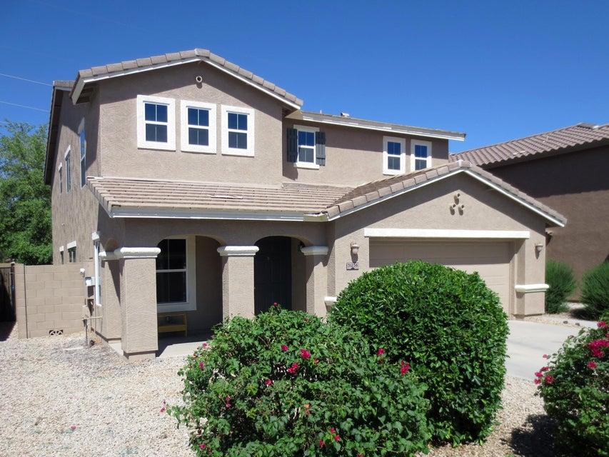 31236 N CHEYENNE Drive, San Tan Valley, AZ 85143