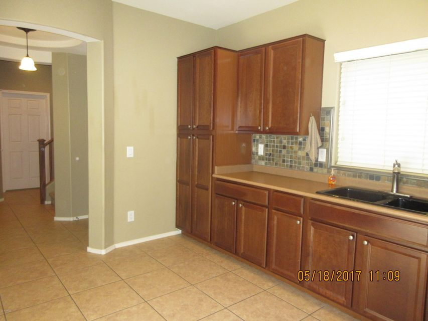 21975 N 103RD Lane Unit 443 Peoria, AZ 85383 - MLS #: 5608980