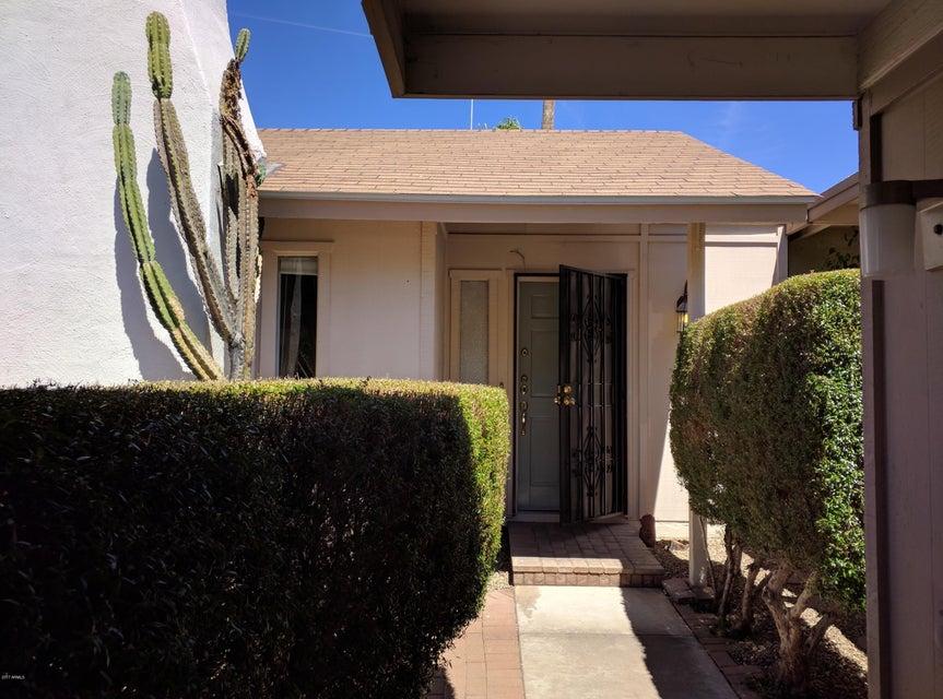 6639 N Majorca Lane west Lane W, Phoenix, AZ 85016