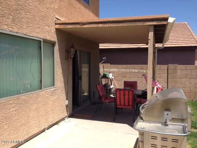 MLS 5608994 13715 W KEIM Drive, Litchfield Park, AZ 85340 Litchfield Park AZ Affordable