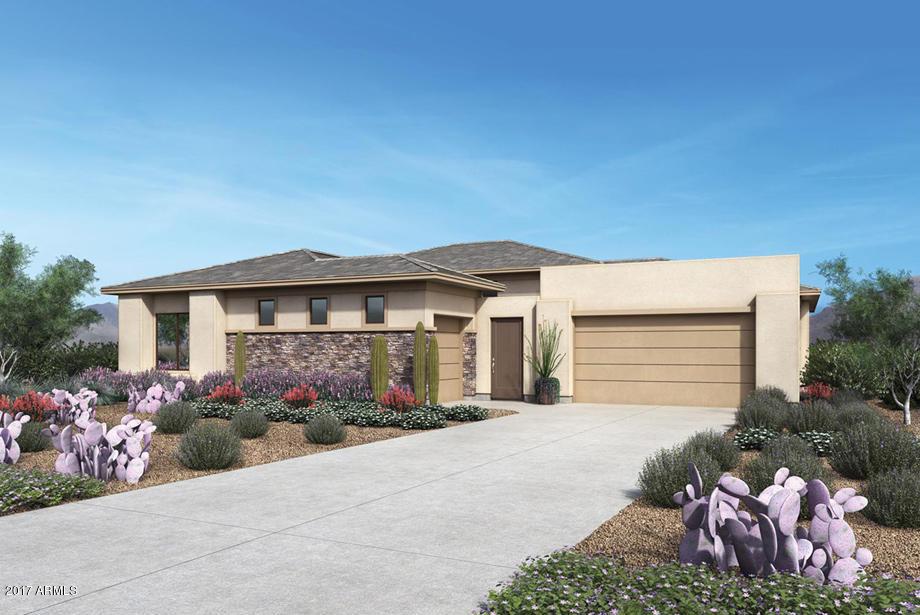 MLS 5608995 30313 N 117TH Drive, Peoria, AZ 85383 Peoria AZ Three Bedroom