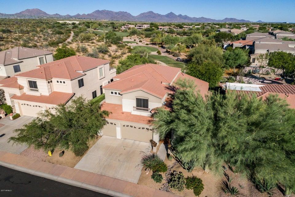23009 N 52ND Street, Phoenix, AZ 85054