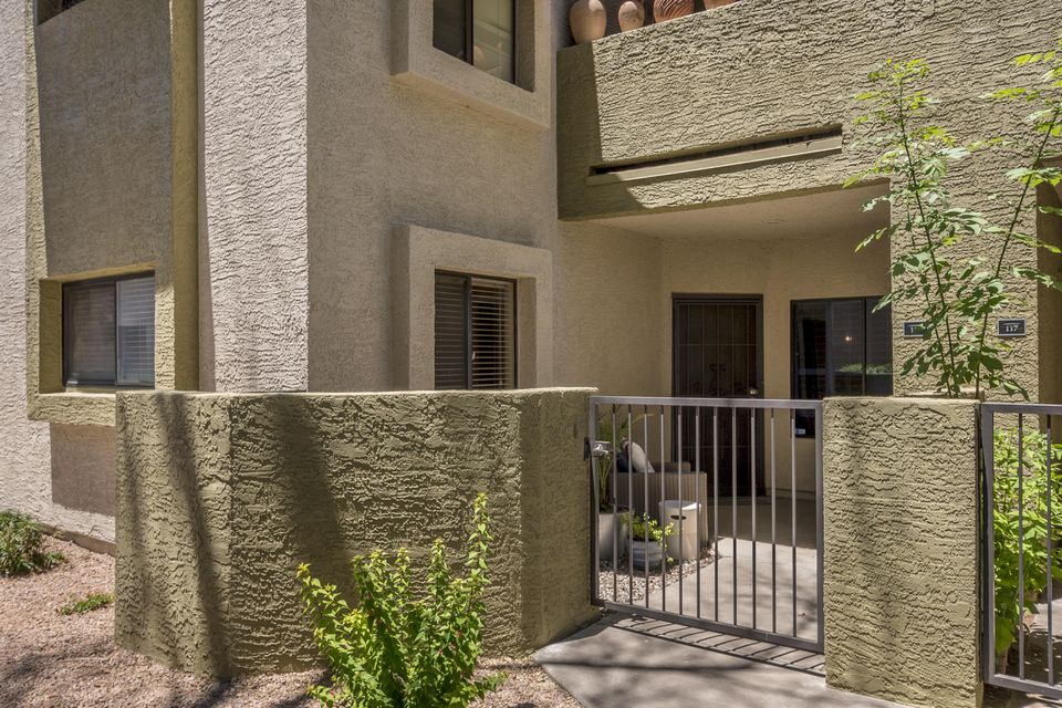 4201 N 20TH Street 115, Phoenix, AZ 85016