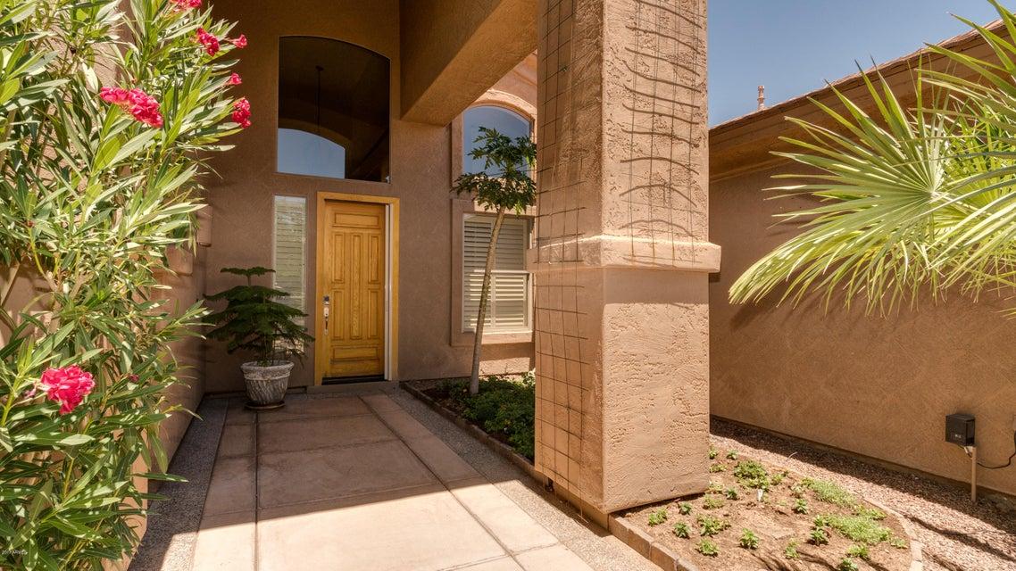 MLS 5609008 1144 W ENFIELD Place, Chandler, AZ 85286 Chandler AZ Three Bedroom