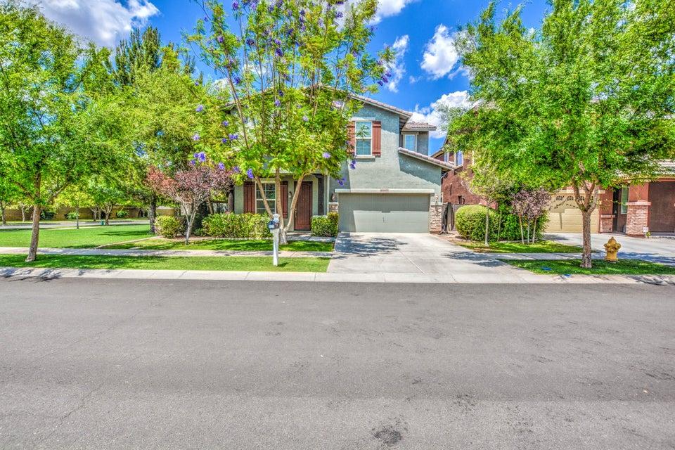 3334 E CHEYENNE Street, Gilbert, AZ 85296