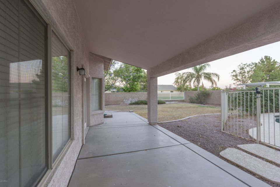MLS 5609822 3383 E WASHINGTON Avenue, Gilbert, AZ 85234 Gilbert AZ Highland Groves