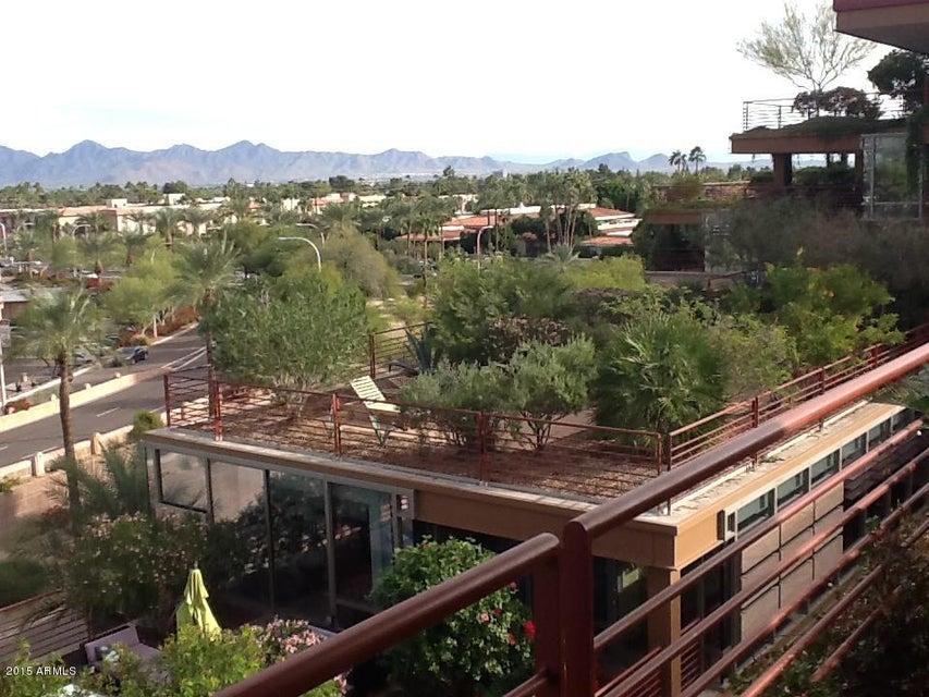 7141 E RANCHO VISTA Drive 6001, Scottsdale, AZ 85251