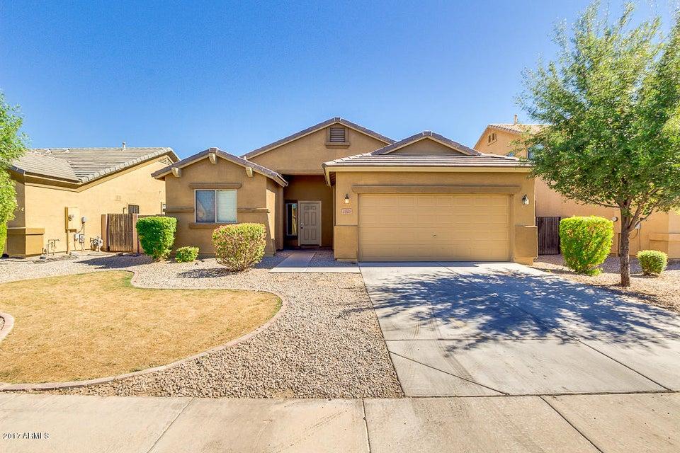 12167 W RIVERSIDE Avenue, Tolleson, AZ 85353