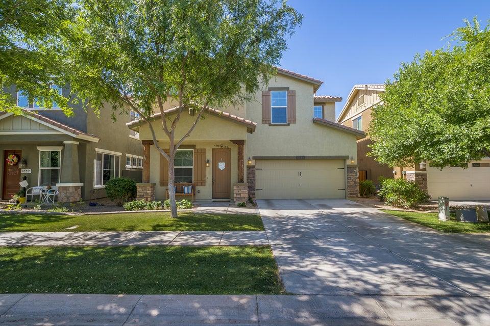 3441 E ROBIN Lane, Gilbert, AZ 85296