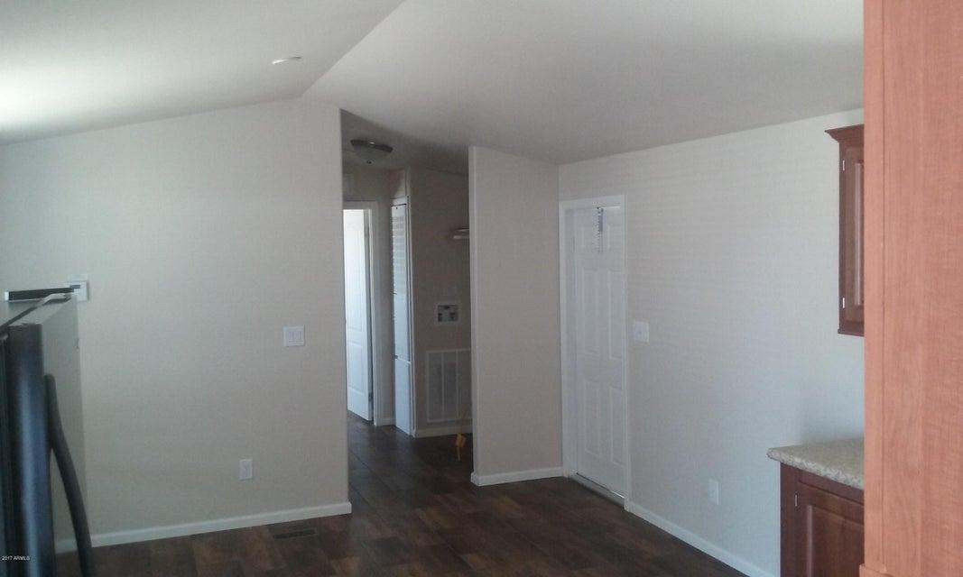 MLS 5609056 5745 W MARYLAND Avenue Unit 24, Glendale, AZ Glendale AZ Affordable