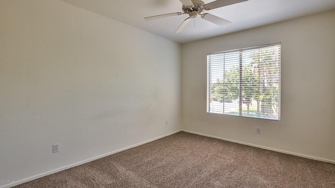 9934 E FORGE Avenue Mesa, AZ 85208 - MLS #: 5608409