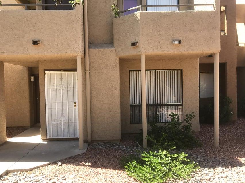 11640 N 51st Avenue 113, Glendale, AZ 85304