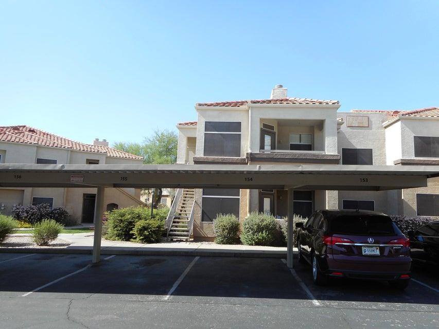 11375 E SAHUARO Drive 2070, Scottsdale, AZ 85259