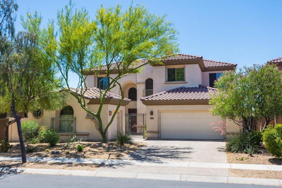 31606 N 21ST Lane, Phoenix, AZ 85085