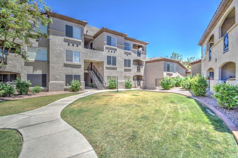3236 E CHANDLER Boulevard 1090, Phoenix, AZ 85048