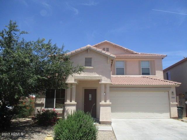 7226 W SUPERIOR Avenue, Phoenix, AZ 85043