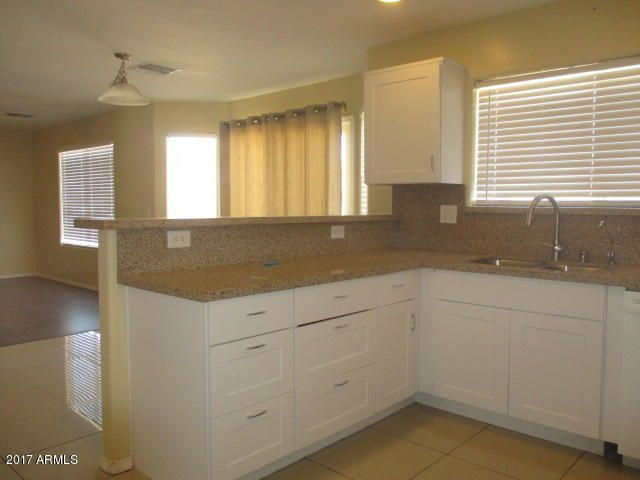 MLS 5609168 7226 W SUPERIOR Avenue, Phoenix, AZ 85043 Phoenix AZ Sienna Vista