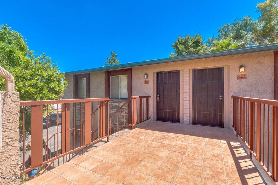 4354 N 82ND Street 271, Scottsdale, AZ 85251