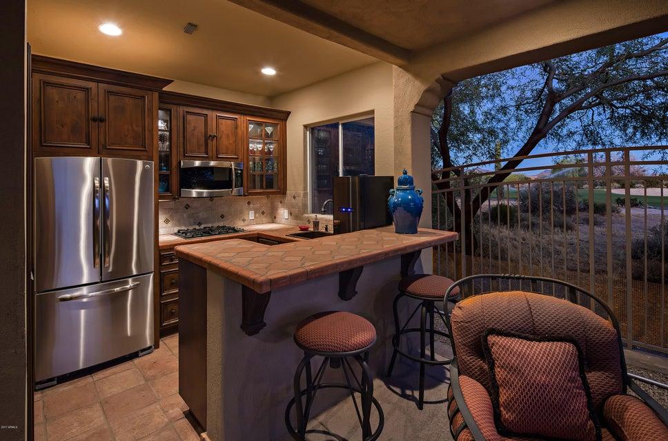MLS 5609097 8323 E TAILFEATHER Drive, Scottsdale, AZ 85255 Scottsdale AZ Grayhawk