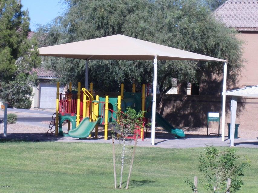 MLS 5609210 45765 W STARLIGHT Drive, Maricopa, AZ Maricopa AZ Golf