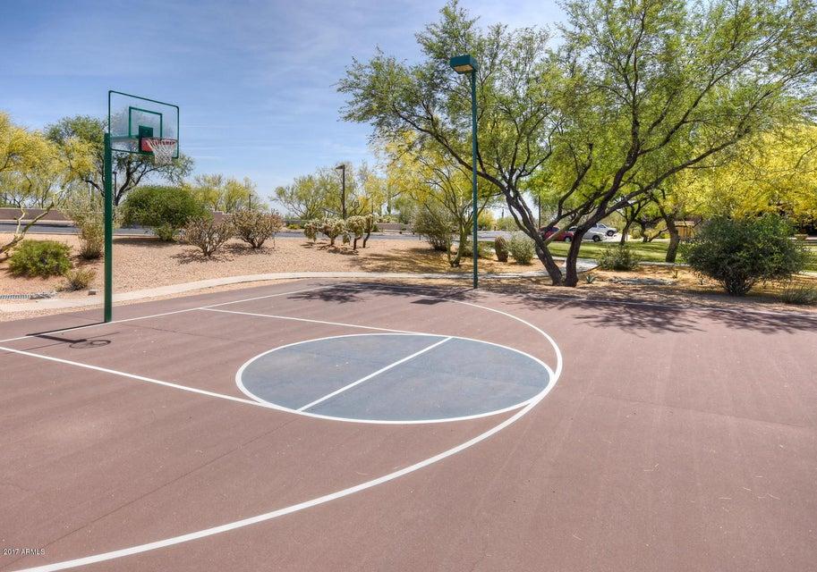 MLS 5603148 7639 E CORVA Drive, Scottsdale, AZ 85266 Scottsdale AZ Bellasera