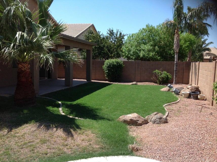 MLS 5609107 1660 E WESSON Drive, Chandler, AZ 85286 Chandler AZ Canyon Oaks Estates