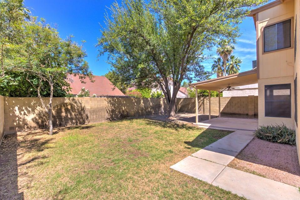MLS 5609118 5074 W Jupiter Way, Chandler, AZ 85226 Chandler AZ Twelve Oaks