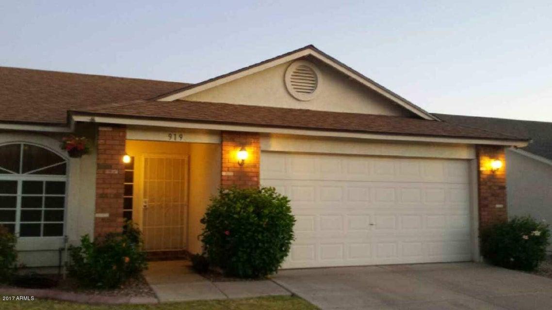 919 W MESQUITE Avenue, Apache Junction, AZ 85120