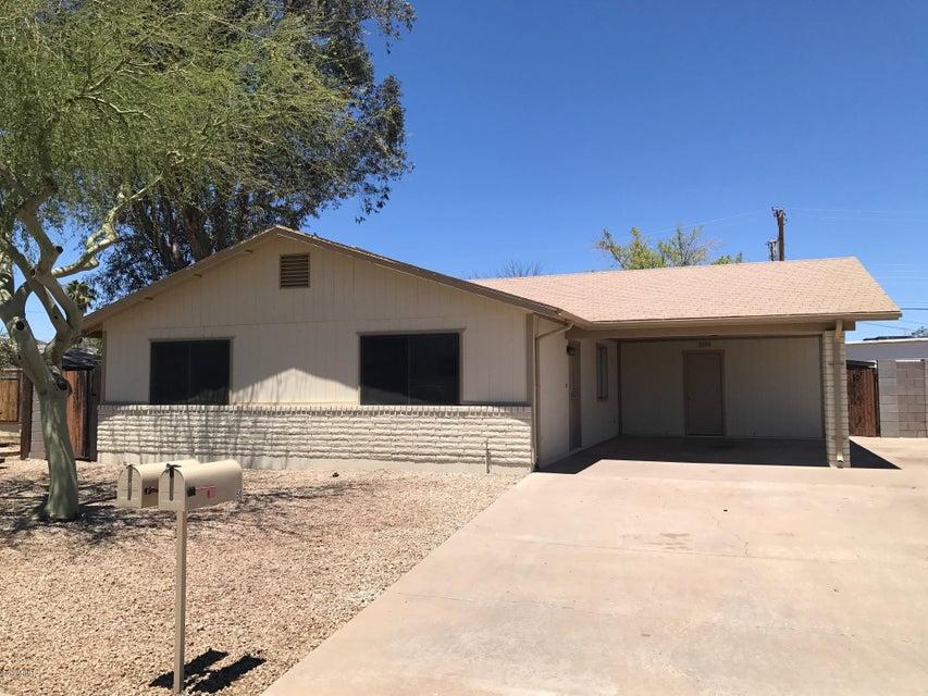 48 E 14TH Street, Mesa, AZ 85201