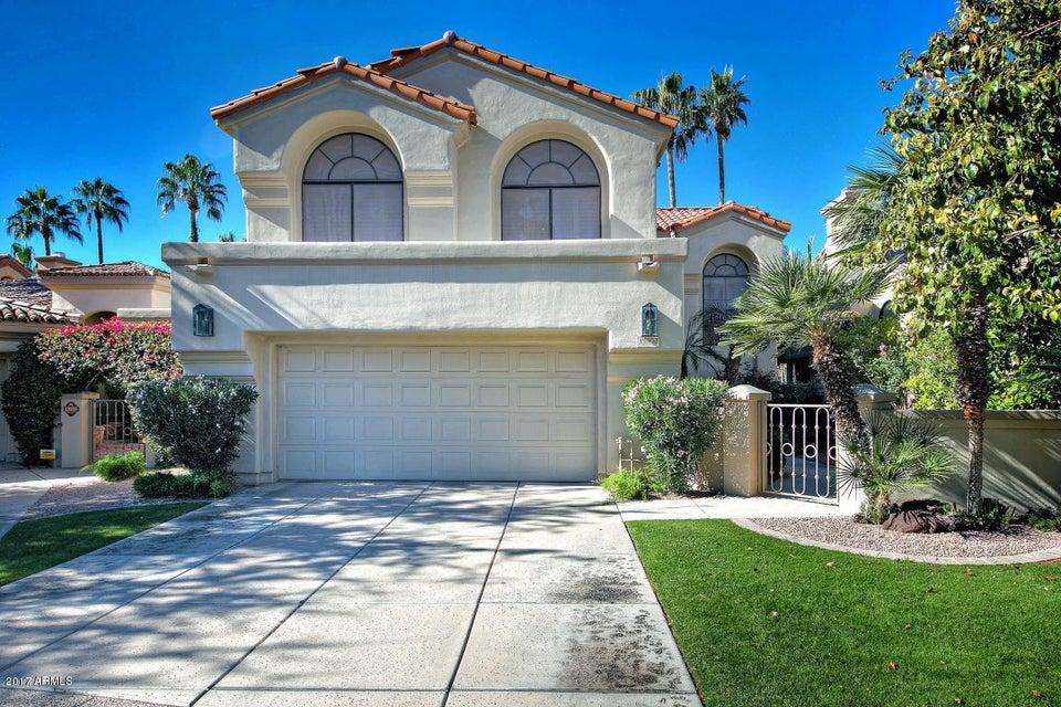 10304 N 101ST Street, Scottsdale, AZ 85258