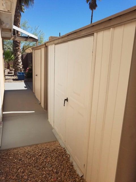 MLS 5509467 520 E JAHNS Place, Casa Grande, AZ Casa Grande AZ Private Pool