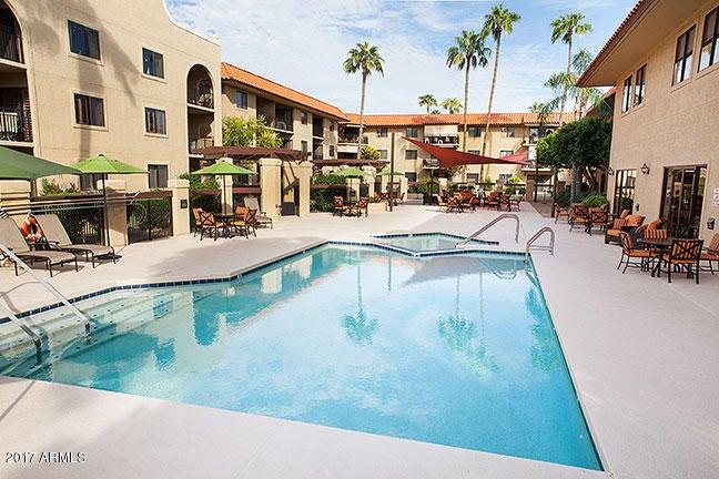 MLS 5609143 10330 W THUNDERBIRD Boulevard Unit A334, Sun City, AZ 85351 Sun City AZ El Dorado