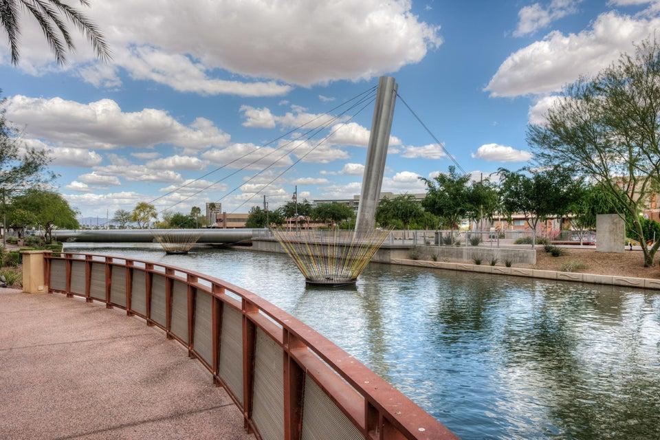 MLS 5610116 7175 E CAMELBACK Road Unit 501 Building II, Scottsdale, AZ 85251 Scottsdale AZ Scottsdale Waterfront