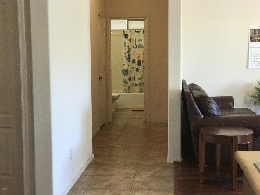 MLS 5609177 1306 E BIRDLAND Drive, Gilbert, AZ 85297 Gilbert AZ Spectrum