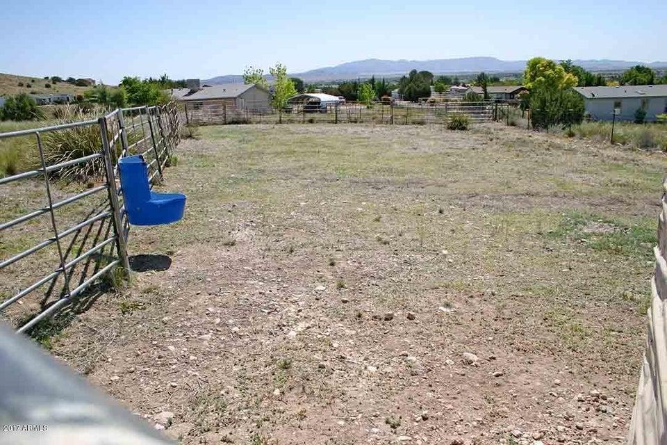 2825 N Mohawk Trail Chino Valley, AZ 86323 - MLS #: 5609202