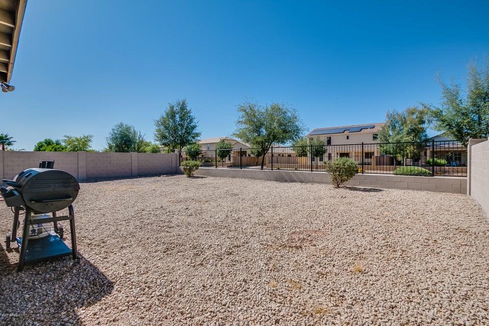 MLS 5609237 3014 E DENIM Trail, San Tan Valley, AZ 85143 San Tan Valley AZ Rancho Bella Vista